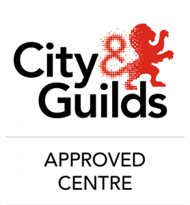 City & Guilds Accredited Centre