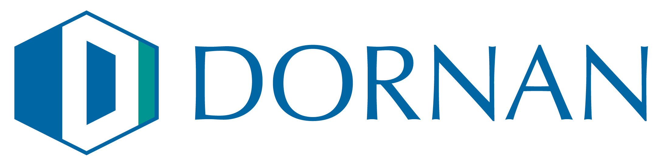 Dornan_Logo-HiRes(JPG)[4134]
