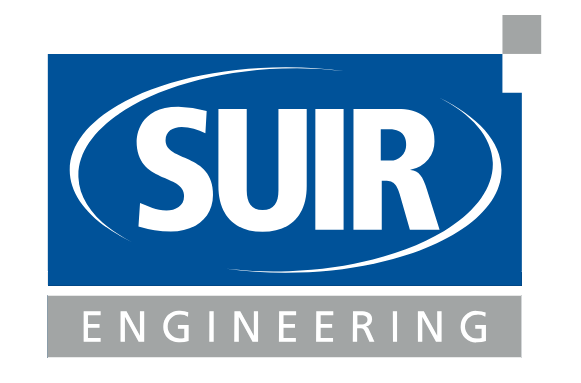 suir_logo